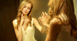 Как полюбить себя, или Не будьте «идеальными» и люди к вам потянутся
