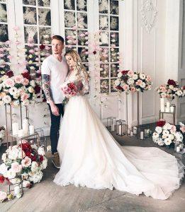 Профессиональное проведение свадьбы или самодеятельное — выбор есть! Часть 1