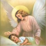 114163577_angel1