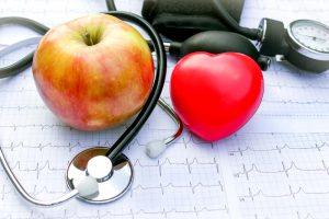 Здоровье и красота — позвольте себе это!