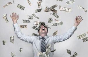 Приемы и способы заработать деньги (Часть 2)