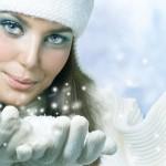 1323251665_ice-kiss-1920-1080-7297