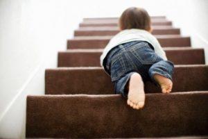 Воспитание детей дошкольного возраста. Уроки самостоятельности