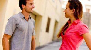 23 ошибки при знакомстве и в начале отношений. (Часть 4)