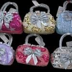 147613_c_evening_princess_bag_for_girls