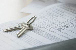 Как купить квартиру. Покупка недвижимости реальна и необходима!