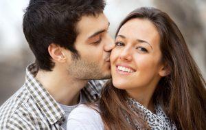 Секреты покорения мужчины, или концентрация — великая вещь! (Часть 1)