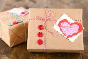 Что подарить любимому мужчине? Подарки для любимого