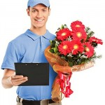 29-flowersdelivery01