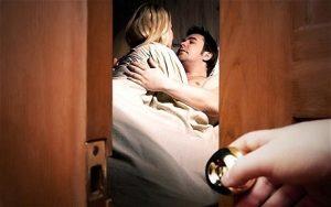 Как предотвратить и избежать измену мужа?