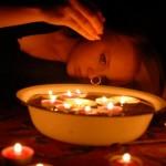 Как сделать барабан из поля чудес в домашних условиях