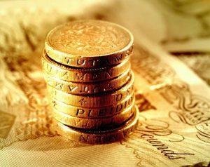 Методы накопления денег, или арсенал бережливости