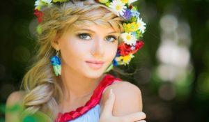 Женская красота, маленькие секреты привлекательности
