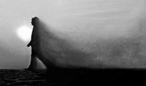 Жалость к себе – верный путь в пропасть