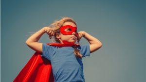 Как повысить самооценку ребенку?