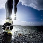 Бег-один-из-лучших-видов-спорта-
