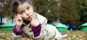 Как научить ребенка делать выбор?