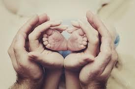 Бывает ли много родительской любви?