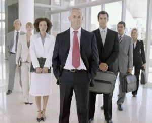 Как заработать деньги тем, кто не является владельцем бизнеса, не участвует в сетевом маркетинге и не является руководителем предприятия? (Часть 1)