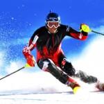 Giant_Slalom_Skiing_Alpine_Ski_Racer
