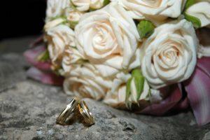 Профессиональное проведение свадьбы или самодеятельное — выбор есть! Альтернативная свадьба. Часть 2