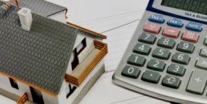 Необходимые расходы при покупке квартиры.