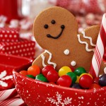 New_Year_wallpapers_Christmas_sweets_035983_