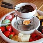 SHokoladnoe-fondyu