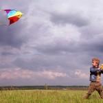Воздушный-змей-как-отличный-способ-провести-время-на-курорте