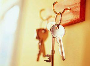 Как купить квартиру, или правильная постановка целей при покупке жилья