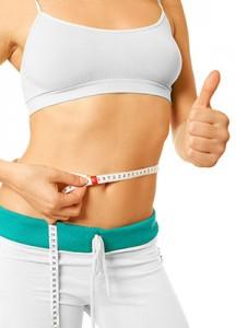 Калорийность продуктов. Считаем калории, белки, жиры и углеводы