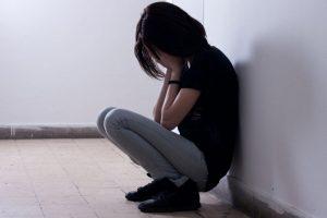 Как может возникнуть отчужденность подростка? Один из сценариев