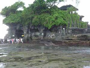 Путешествие в Бали и Гили, туда, где сияют улыбки