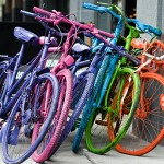bicycle-bike-blue-green-neon-orange-Favim.com-66554