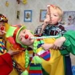 clown4_original