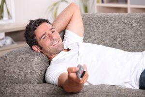 Что делать с мужчинами, которые избегают прочных отношений с женщинами? Часть 2