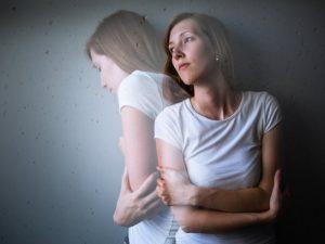 Депрессия после родов, что делать? (Часть 1)