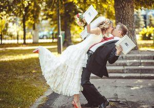 Что вам мешает выйти замуж?