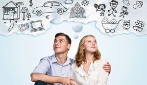 Планирование семейного бюджета и учет