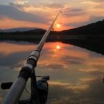 fishing_21
