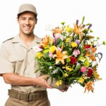 flowers-delivery
