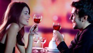 Как влюбить в себя женщину? Главное — стать уверенным! (Часть 1)