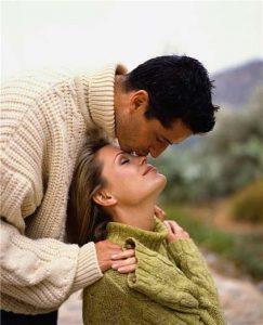 Прекрасные отношения с мужем, реальность или миф?