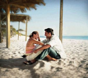 Как сохранить любовь и отношения на долгие годы?