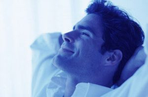 Как меньше уставать на работе?