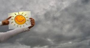 Как поднять настроение и вернуть энергию?