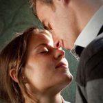 Нужна ли мужчине женская жалость?