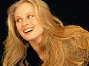 Несколько советов о том, как отрастить длинные и густые волосы