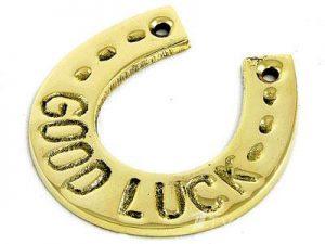 Как привлечь и удержать удачу и деньги?