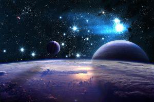Доверяйте Вселенной и анализируйте свои действия, замечая знаки судьбы.